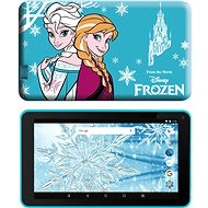 eSTAR Beauty HD 7 Frozen - Tablet