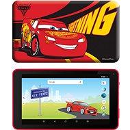 eSTAR Beauty HD 7 WiFi 2+16GB Autos - Tablet