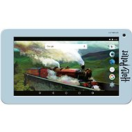 "eSTAR Beauty HD 7"" WiFi 2+16 GB Hogwarts Warner Bros® - Tablet"