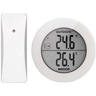 EMOS Digitales Funkthermometer E0129 - Thermometer