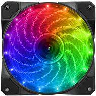 GameMax FN-12 Rainbow-M - PC-Lüfter