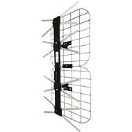 TV-Antenne Greentek E2169TG1730N