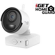 iGET HOMEGUARD HGNVK686CAM - Kamerasystem