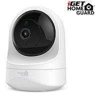 iGET HOMEGUARD HGWIP819 Überwachungskamera - IP-Kamera