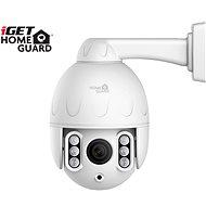 iGET HOMEGUARD HGWOB853 Überwachungskamera - IP-Kamera