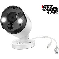 iGET HOMEGUARD HGNVK936CAM (zusätzliche Kamera zu HGNVK84904, HGNVK164908) Überwachungskamera - IP Kamera