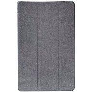 iGET FC206 - Tablet-Hülle