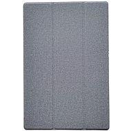 iGET FC10S - Tablet-Hülle