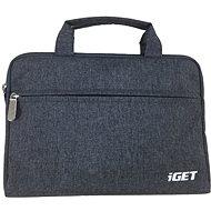 iGET iB10 - Tablet-Hülle