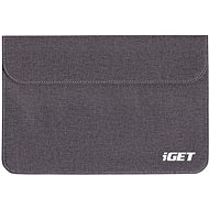 iGET iC10 - Tablet-Hülle