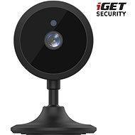 iGET SECURITY EP20 - WiFi IP FullHD Kamera für iGET M4 und M5-4G Alarmanlage - IP Kamera