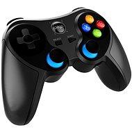 iPega 9157 Bluetooth Gamepad IOS / Android - Gamepad