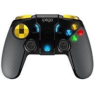 iPega 9118 Bluetooth-Erweiterungs-Gamepad für PUBG / Fortnite IOS / Android - Gamepad
