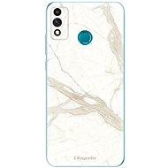 iSaprio Marble 12 für Honor 9X Lite - Handyhülle