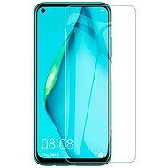 iWill Anti-Blue Light Tempered Glass für Huawei P40 Lite E - Schutzglas