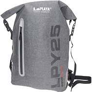 LaPlaya AquaProof LPY 25 - Wasserdichte Beutel