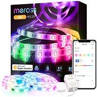 LED-Streifen Meross Smart WiFi LED-Streifen, 10 m