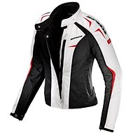 Spidi SPORT LADY H2OUT - Jacke