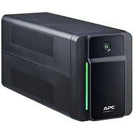 Backup-Stromversorgung APC Easy-UPS BVX 700VA (Schuko)