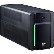 APC Back-UPS BX 2200VA (Schuko) - Backup-Stromversorgung