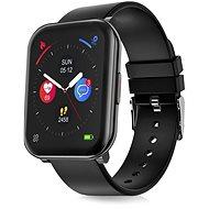 Niceboy X-fit Watch 2 - Smartwatch