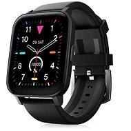 Niceboy X-fit Watch 2 Lite - Smartwatch