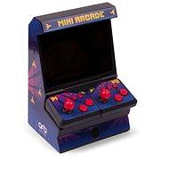 Orb - 2 Player Retro Arcade Machine - Spielkonsole