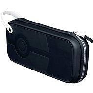 PDP Deluxe Travel Case - Poke Ball - Nintendo Switch - Hülle
