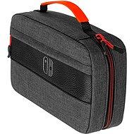 PDP Commuter Case - Elite Edition - Nintendo Switch - Tasche