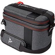 PDP Pull-N-Go Case - Elite Edition - Nintendo Switch - Tasche