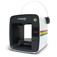 Polaroid PlaySmart 3D Drucker - 3D Drucker