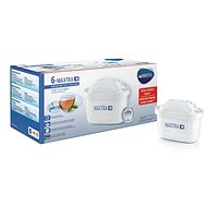 Brita MaxtraPlus 6 Pack - Filterpatrone