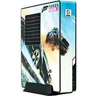 Alza GameBox Mini GTX1070 - PC