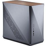 Alza Premium Gaming+ - Gaming-PC