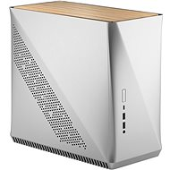 Alza Premium Gaming+ - Gaming-PC