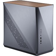Alza PC Premium Profi+ - Gaming-PC