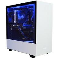 Alza GameBox GTX1660 - Gaming-PC