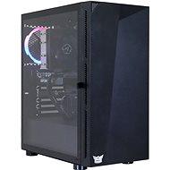 Alza GameBox Core GTX1660 Super - Gaming-PC