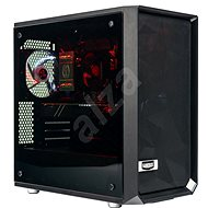 Alza GameBox RTX2060 SUPER