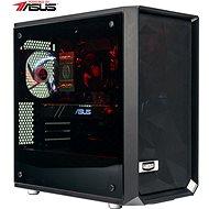 Alza GameBox GTX1070Ti - PC