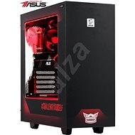 Alza GameBox GTX1080Ti - PC