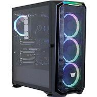 Alza GameBox Core RTX3060+ - Gaming-PC