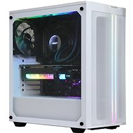 Alza BattleBox Core RTX3070 Ti - Gaming-PC