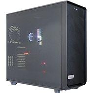 Alza BattleBox Ryzen RX 6900 XT Meshify - Gaming-PC