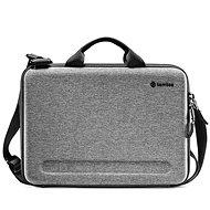 "tomtoc Smart Messenger - 13"" MacBook Pro / Air (2016+), grau - Laptop-Tasche"