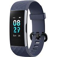 Wowme ID151 blau - Fitness-Armband