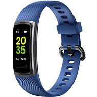 Wowme ID152 blau - Fitness-Armband