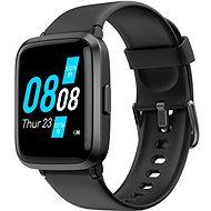 WOWME ID205U - schwarz - Smartwatch