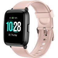WOWME ID205U - pink - Smartwatch