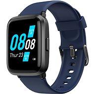 WOWME ID205U - blau - Smartwatch